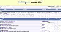 download XNXX Downloader to download porn sites videos